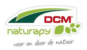 DCM Naturapy2